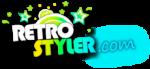 Retro Styler discount codes