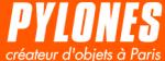 PYLONES discount codes