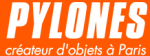 PYLONES discount codes