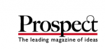 Prospect Magazine discount codes