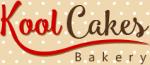 Kool Cakes discount codes