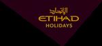 Etihad Holidays discount codes