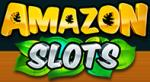 Amazon Slots discount codes