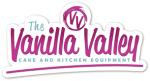 The Vanilla Valley discount codes
