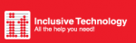 Inclusive Technology discount codes