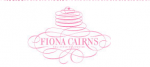 Fiona Cairns discount codes