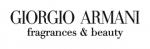 Giorgio Armani Beauty UK discount codes