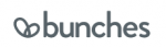 Bunches discount codes