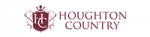Houghton Country discount codes