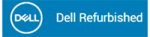 Dell Refurbished discount codes