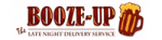 Booze Up discount codes