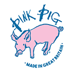 The Pink Pig discount codes