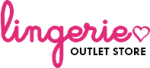 Lingerie Outlet Store discount codes