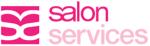 Salon Services discount codes