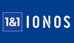 1&1 IONOS discount codes