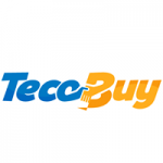 TecoBuy discount codes