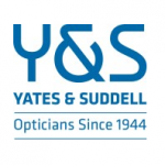 Yates & Suddell Opticians discount codes
