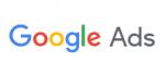 Google Ads discount codes