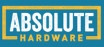 Absolute Hardware discount codes