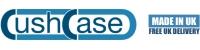 CushCase discount codes