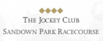 Sandown park discount codes