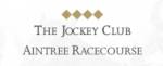 Aintree Racecourse discount codes