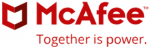 McAfee discount codes