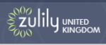 Zulily discount codes