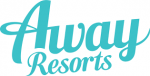 Away Resorts discount codes