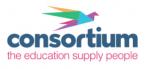 Consortium Education discount codes