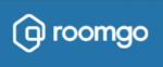 Roomgo UK discount codes