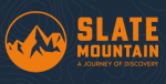 Slate Mountain discount codes