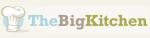The Big Kitchen discount codes