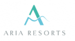 Aria Resorts discount codes