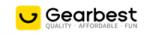 GearBest discount codes