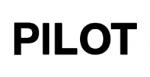 MyPilot discount codes