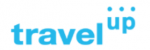 TravelUp discount codes