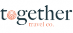 Together Travel Co. discount codes