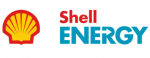 Shell Energy discount codes
