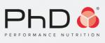 PhD Nutrition discount codes
