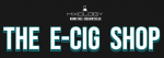 Thee-cigshop discount codes