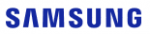 Samsung UK discount codes