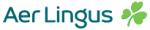 Aer Lingus discount codes