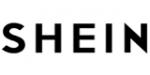 SHEIN UK discount codes