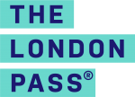 London Pass discount codes