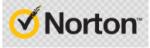 Norton discount codes