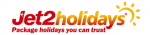 Jet2 Holidays discount codes
