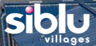 Siblu discount codes