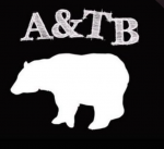 April and the bear discount codes