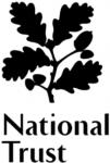 National Trust Online Shop discount codes